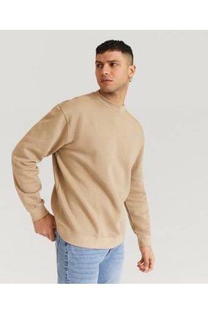 Studio Total Man Sweatshirts - Sweatshirt Perfect crew