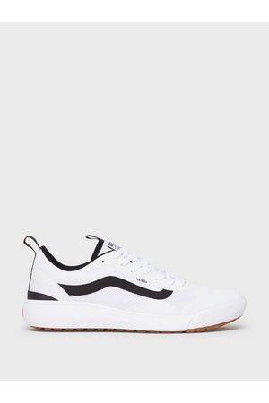 Vans UA UltraRange EXO Sneakers White