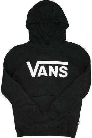 Vans Classic FT Hoodie black