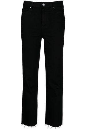 Paige Kvinna Jeans - Jacqueline jeans