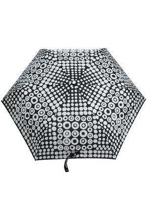 10 CORSO COMO Prickigt paraply