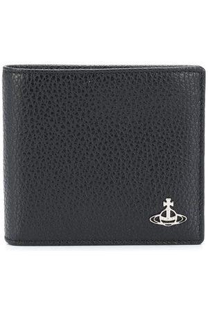 Vivienne Westwood Vikt plånbok