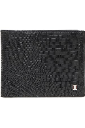 Bally Man Plånböcker - Gevye.To/70 Accessories Wallets Classic Wallets