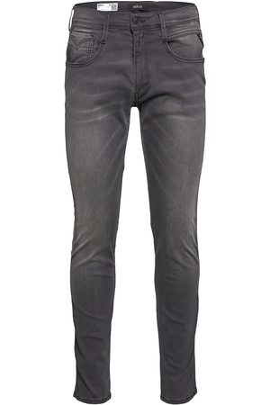 Replay Man Skinny - Anbass Skinny Jeans