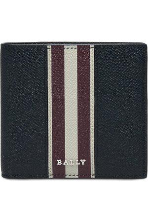 Bally Brasai.Bi/17 Accessories Wallets Classic Wallets