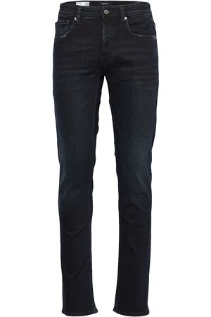 Replay Grover 573 Bio Slimmade Jeans