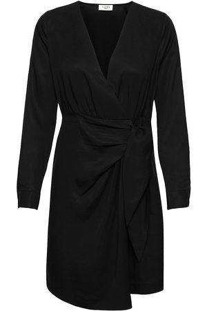 Norr Kvinna Festklänningar - Mino Dress Kort Klänning