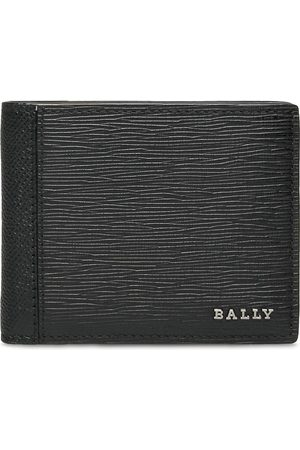 Bally Man Plånböcker - Bevye.Bs/00 Accessories Wallets Classic Wallets