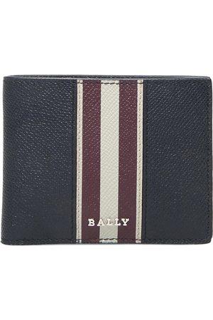 Bally Biman.Bi/17 Accessories Wallets Classic Wallets