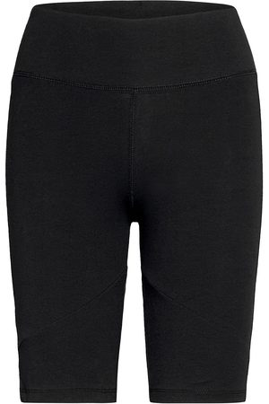 Lounge Nine Lnsana Shorts Legging Cykelshorts