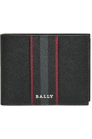 Bally Man Plånböcker - Biman.Bi/10 Accessories Wallets Classic Wallets