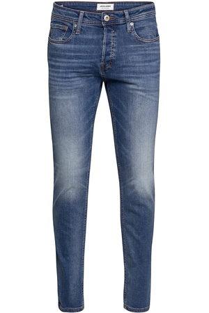 Jack & Jones Jjitim Jjoriginal Am 781 50sps Noos Slimmade Jeans Jack & J S