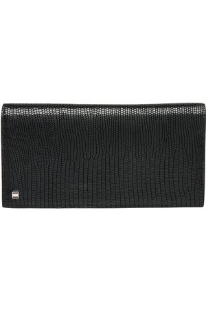 Bally Galiro.To/70 Accessories Wallets Classic Wallets