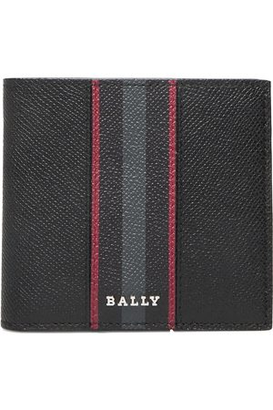 Bally Brasai.Bi/10 Accessories Wallets Classic Wallets