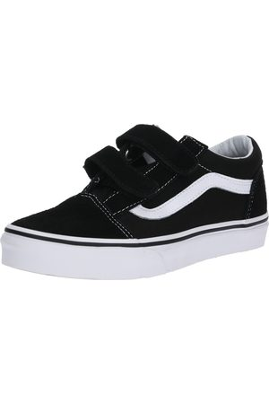 Vans Sneaker 'UY Old Skool V