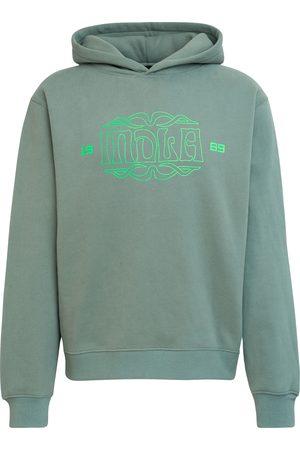 Magdeburg Los Angeles Sweatshirt