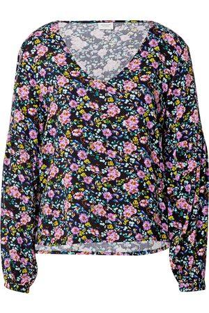 JACQUELINE DE YONG T-shirt 'KATE