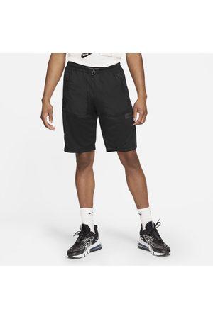 Nike Shorts Sportswear Air Max för män
