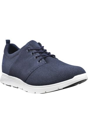 Timberland Pojke Sneakers - Men's Killington Flexiknit Oxford