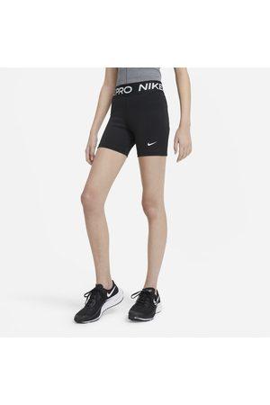Nike Shorts Pro för ungdom (tjejer)
