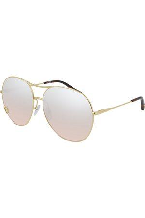 Chloé Man Solglasögon - CH0028S Solglasögon