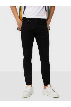 NEUW Iggy Skinny - Perfecto Jeans Perfect