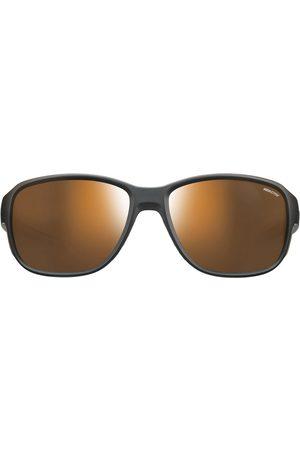 Julbo MONTEROSA 2 Polarized Solglasögon