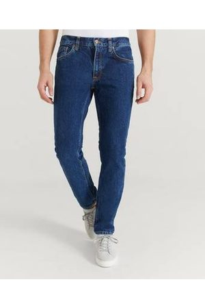 Nudie Jeans Man Jeans - Jeans Gritty Jackson