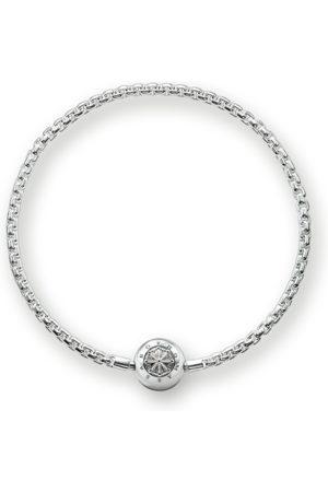 Thomas Sabo Armband för Beads