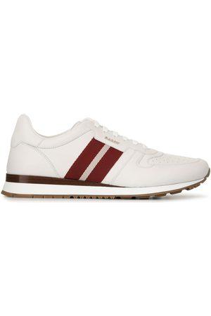 Bally Låga sneakers