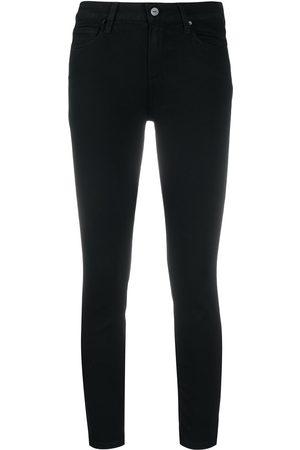 Paige Beskurna skinny-jeans
