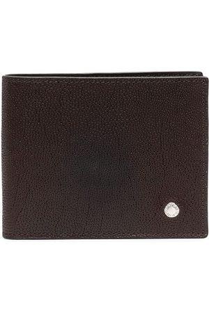 Orciani Plånbok med logotypplakett