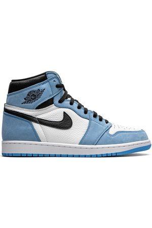 Jordan Air 1 Retro höga sneakers