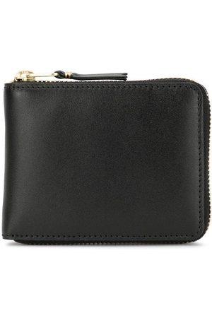 Comme des Garçons Klassisk plånbok
