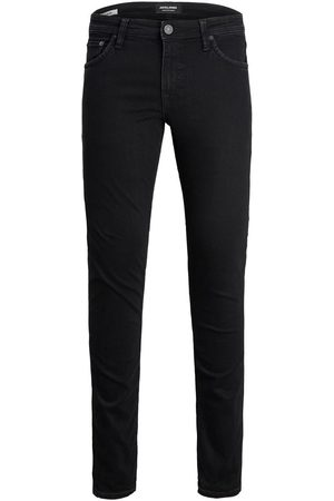 Jack & Jones Tim Vintage Am 066 Lid Jeans Med Slim/straight Fit Man