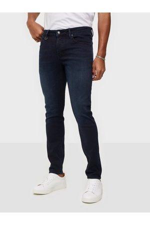NEUW Iggy Skinny - Polar Jeans Polar