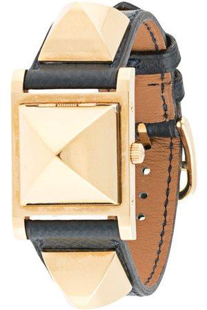 Hermès Pre-owned Medor 20 mm klocka