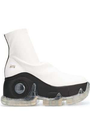 Swear Air Revive Extra sneakers