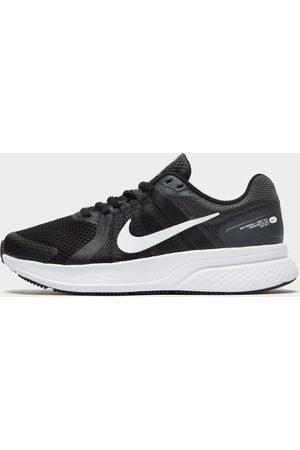 Nike Kvinna Skor - Run Swift 2 Dam
