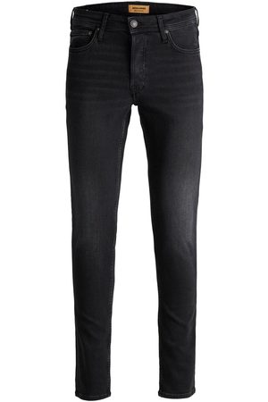 Jack & Jones Man Slim - Glenn Original Cj 167 Slim Fit-jeans Man