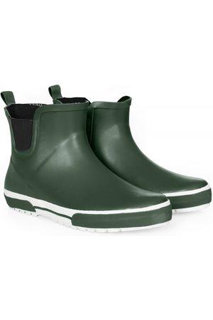 Urberg Bergen Men's Low Boot