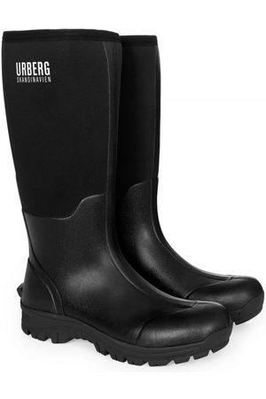 Urberg Boots - Hyssna Neoprene Boot