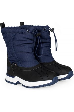 Urberg Polar Kid's Boot