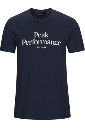Peak Performance Men's Original Tee