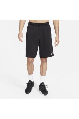 Nike Man Shorts - Träningsshorts Dri-FIT för män