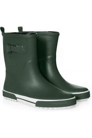 Urberg Boots - Bergen Mid Boot