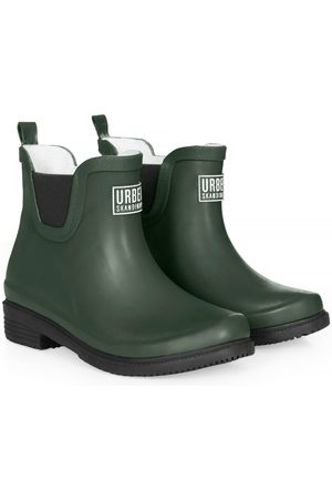 Urberg Orust Low Boot