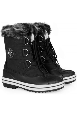 Urberg Varm Kids Boot