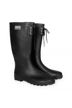 Urberg Boots - Stavanger Boot