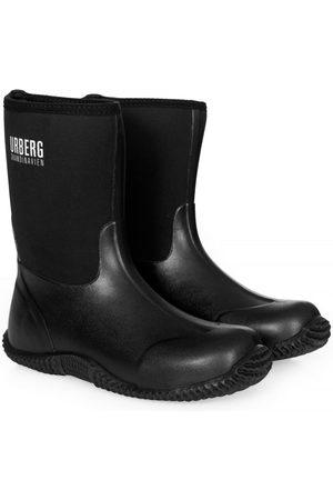 Urberg Örby Neoprene Boot